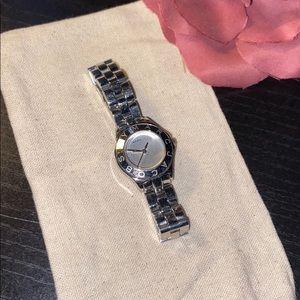Marc Jacobs- Women's watch
